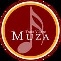 Seal of Muza.png