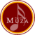 Seal of Muza