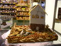 12trees confectionery2.jpg