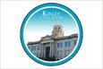 Flag of Kinley