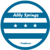 Seal of Abby Springs