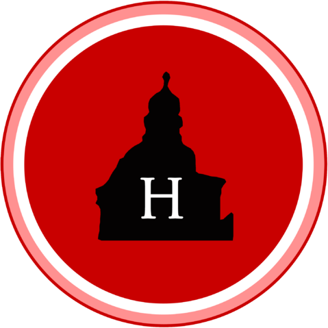 File:Seal of Hurbanova.png
