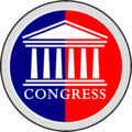 Seal of the Congress.png