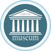 CapitolMuseum Seal
