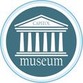 CapitolMuseum Seal.png