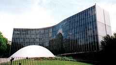 CPL.nm headquarters