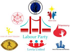 LabourwithLabour