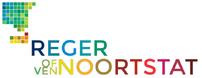 Noortstater reger logo - Brediẍ