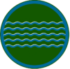 Seal of Newhaven