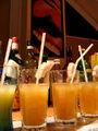 Club Arancia cocktail.jpg