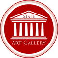 State Art Gallery.png