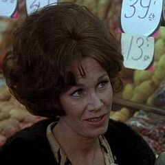 Image of: National Lampoons Mrs Wormer Fandom National Lampoons Animal House Wiki Fandom Powered By Wikia