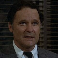 Image of: Zero Point Dean Wormer Fandom National Lampoons Animal House Wiki Fandom Powered By Wikia