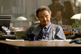 National-treasure-movie-still-16