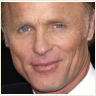 Ed Harris tn