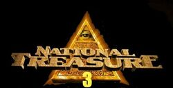 National-treasure-3