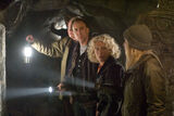 National treasure book of secrets still