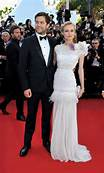 Diane Kruger Husband