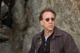 National-Treasure-Nicolas-Cage