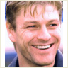 Sean Bean tn