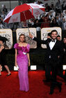 67th+Annual+Golden+Globe+Awards+Arrivals+BzoaUpaReELl