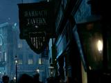 Harbach Tavern