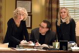 National treasure 2 book of secrets movie image nicolas cage diane kruger and helen mirren