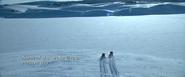 Canadian Arctic 02