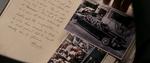 Book of Secrets JFK Assassination