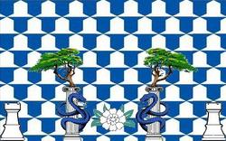 Casponian flag v6