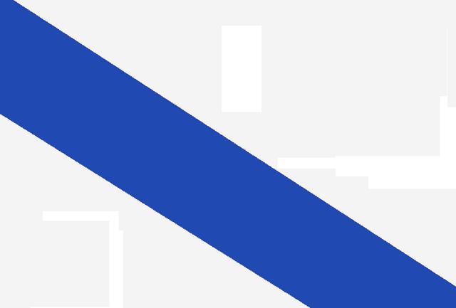File:Atlantisflag.png