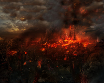 Burning-City-stock3182-large