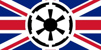 WSP flag