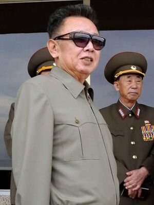 100310-kim-jong-il-north-korea