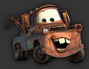 Mater