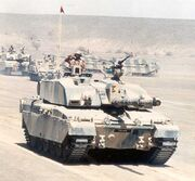 Omani-challenger-2-b