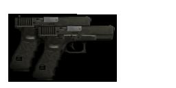File:Glock19dual.png