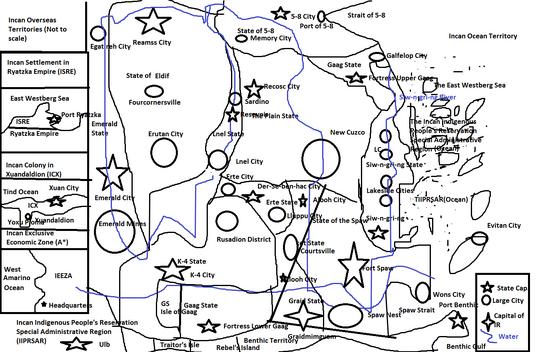 Incan Map2