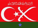 The Islamic Socialist Republic of Oodlistan