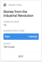 Stories from the Industrial Revolution