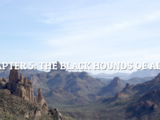 Chapter 5: The Black Hounds of Alba