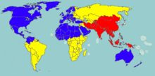 World-countries-pale