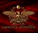 Senatus Populus Que Romanus