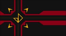 Zenflag