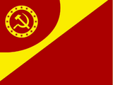 Union of Communist Nations