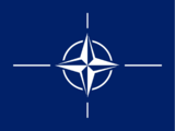 NATO Republic