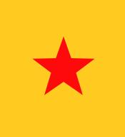 Emblem of the UCN and hallenbad-0