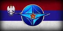 Petrograd Pact Flag