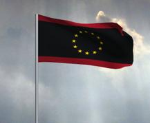 Flag of West Ephesia