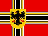 The German Republic